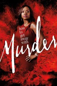 How to Get Away with Murder S06E03