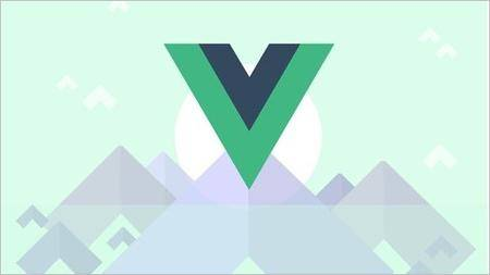 Vue JS 2 - The Complete Guide (incl. Vue Router & Vuex) [2018]