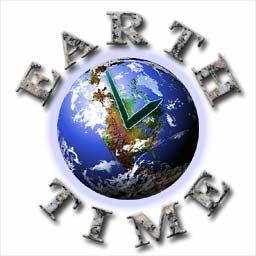 EarthTime v2.2.4