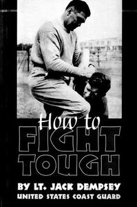 How To Fight Tough (Repost)
