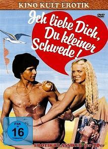Senza Buccia (1979) Skin Deep