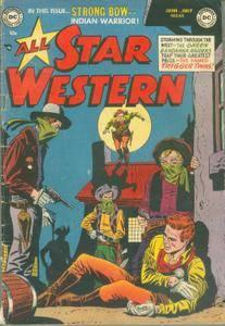 Star Western v1 065 1952