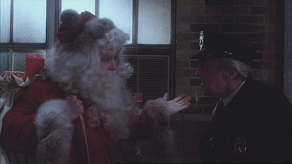 Christmas Evil / You Better Watch Out (1980) Director's Cut / AvaxHome