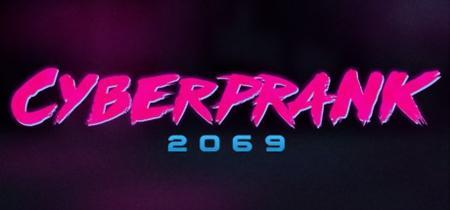Cyberprank 2069 (2019)