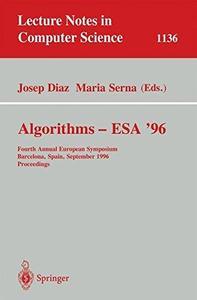 Robert Sedgewick Algorithms In C++ Ebook