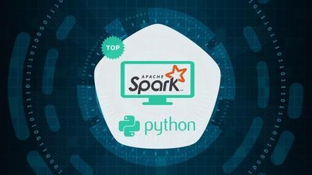 Spark und Python für Big Data und Data Science mit PySpark