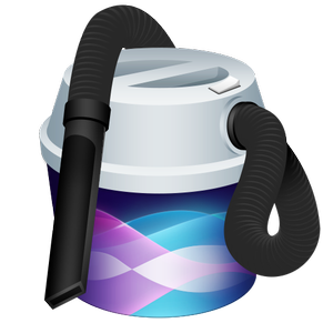 Mojave Cache Cleaner 12.0.6 macOS