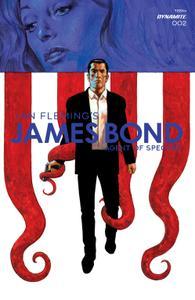 James Bond - Agent of Spectre 002 (2021) (digital) (Son of Ultron-Empire