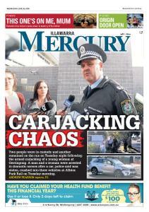 Illawarra Mercury - June 26, 2019