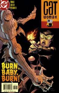 Catwoman v2 039 Three Piece Suit Part 2