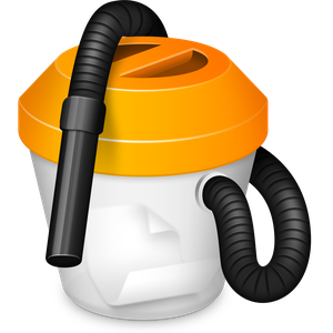Catalina Cache Cleaner 15.0 macOS
