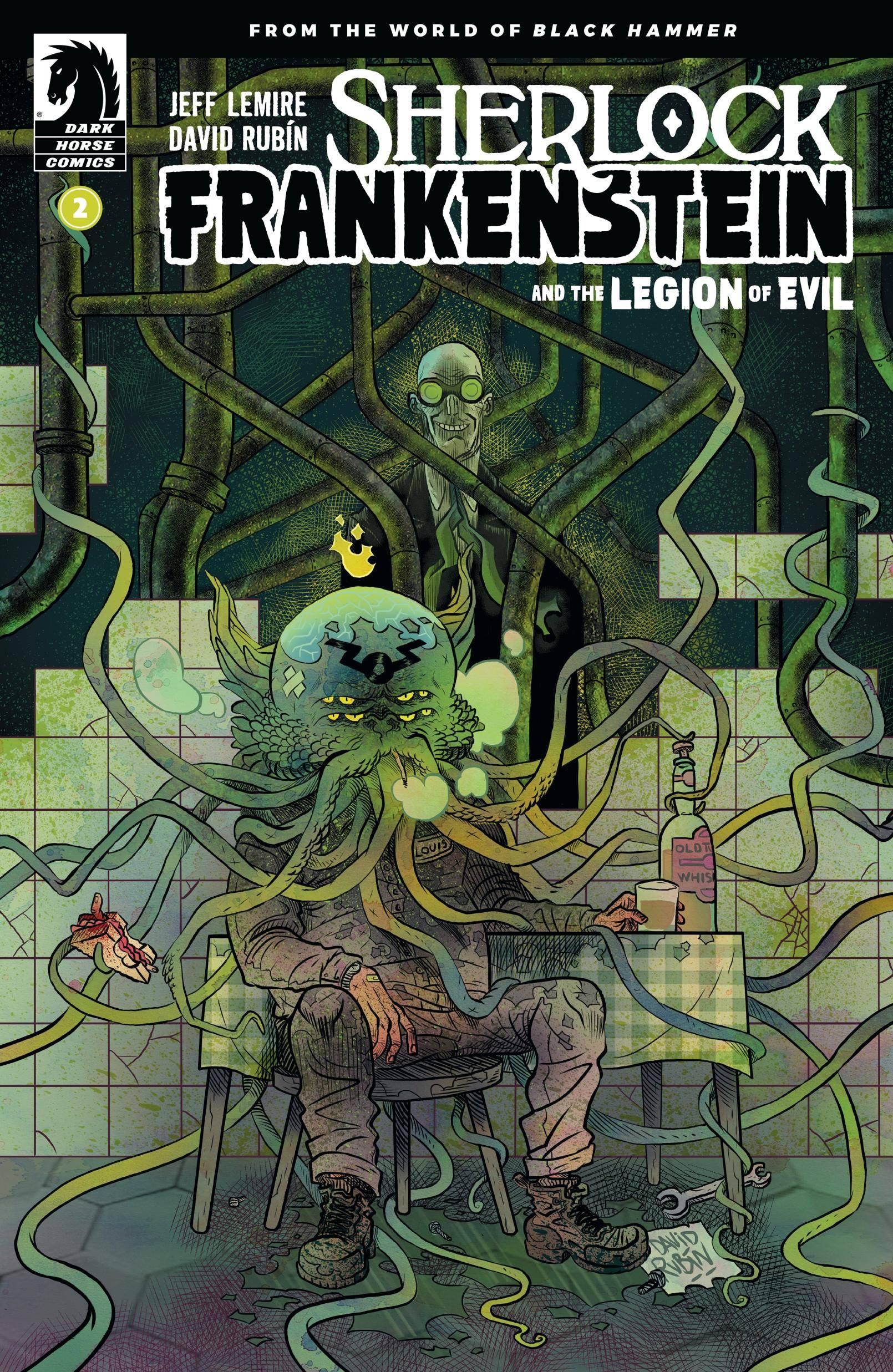 Sherlock Frankenstein and the Legion of Evil 002 2017 digital Son of Ultron-Empire