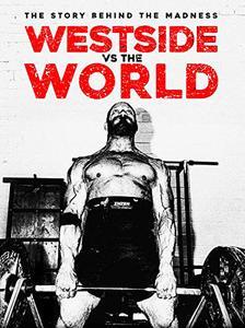 Westside Vs the World (2019)