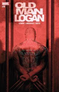 Old Man Logan 019 2017 Digital Zone-Empire
