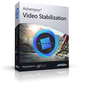 Ashampoo Video Stabilization 1.0.0 (x64) Multilingual Portable