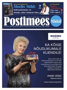 Postimees – 25 september 2021
