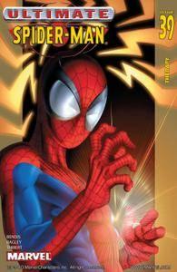 Ultimate Spider-Man v1 039 2003 digital