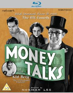 Money Talks (1932)
