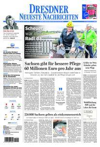 Dresdner Neueste Nachrichten - 14. Mai 2019