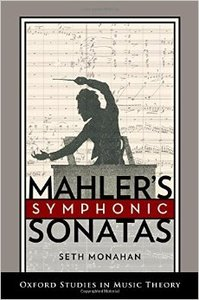 Mahler's Symphonic Sonatas (repost)
