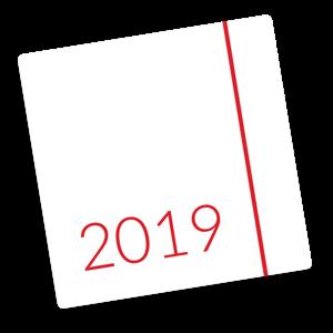 Calendar 366 II 2.6.0
