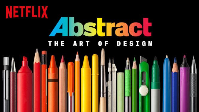Abstract: The Art of Design S01