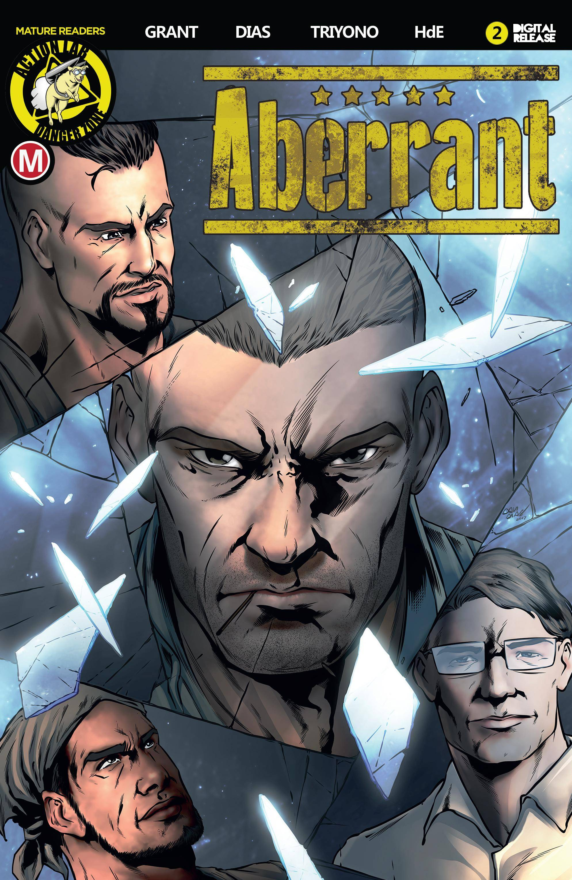 Aberrant 002 (2018) (digital) (Minutemen-Excelsior