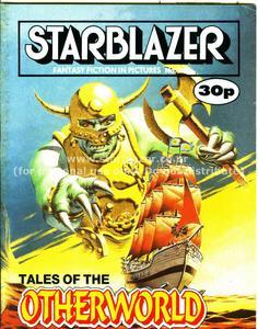 Starblazer 248 1989-tales of the otherworld 0 pdfrip