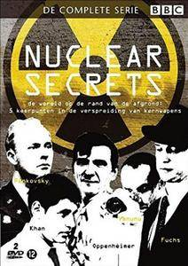BBC - Nuclear Secrets: Set Two (2007)