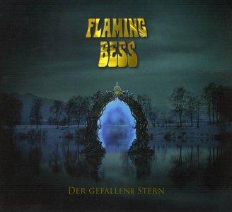 Flaming Bess - Der Gefallene Stern (2013)