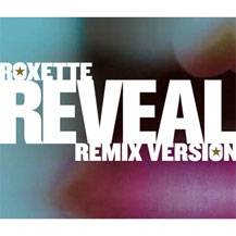 Roxette - Reveal (CDM) 2007 (VBR MP3)