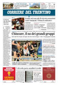Corriere del Trentino – 23 giugno 2020