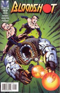 Bloodshot 049