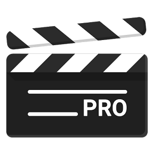 My Movies Pro 2 - Movies & TV v2.26 Build 7 [Patched]