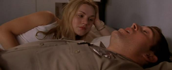 Little Athens (2005)