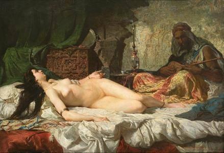 Museu Nacional d'Art de Catalunya Collection of Paintings (vol.1)