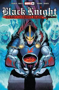 Black Knight - Curse of the Ebony Blade 004 (2021) (Digital) (Zone-Empire