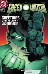 Green Lantern 170 (2003) (Digital) (Shadowcat-Empire