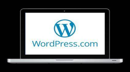 How To Setup Your First WordPress Site In Less Than 4 Hours