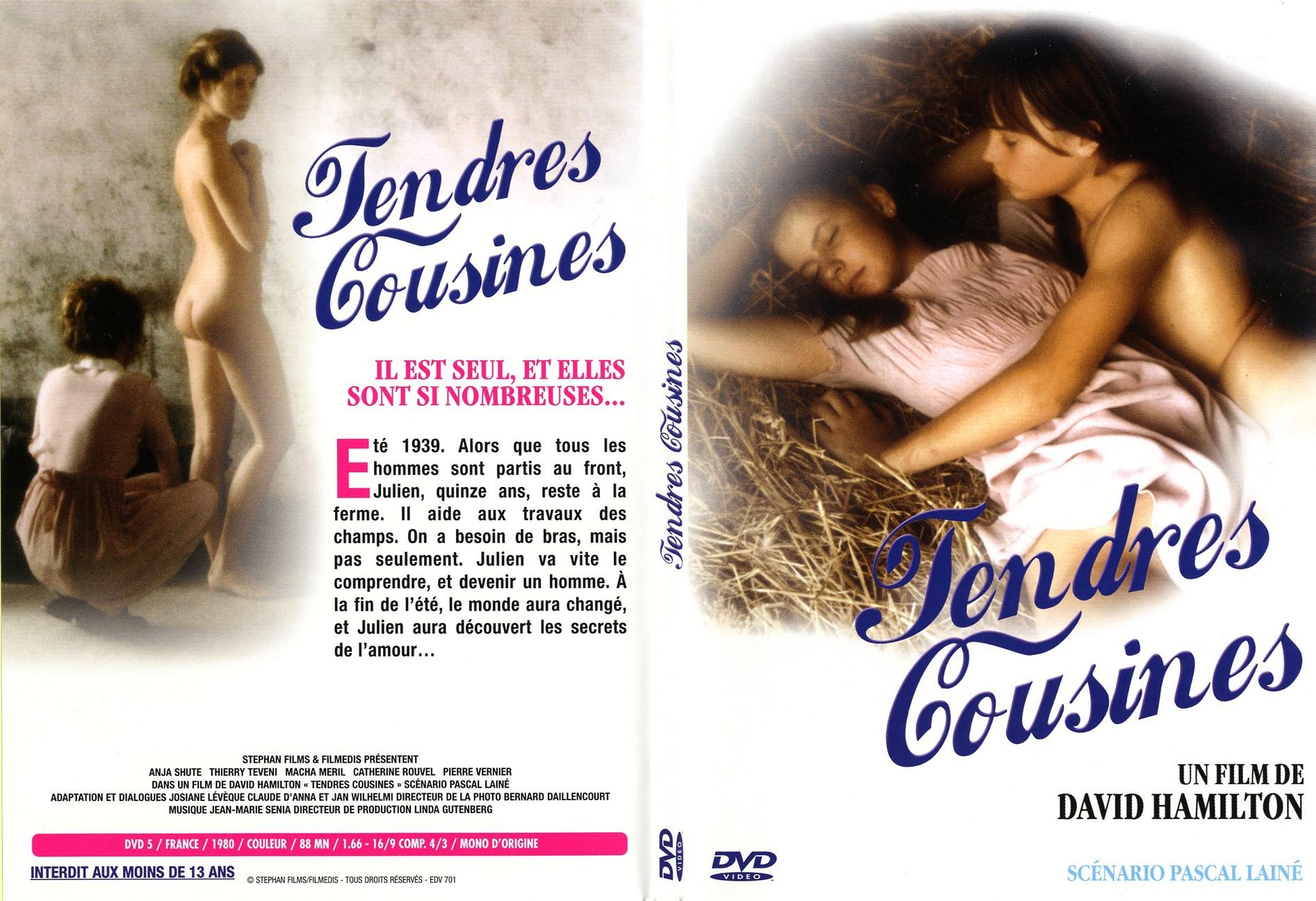 Best Romance Novels Ever