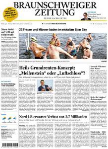 Peiner Nachrichten - 04. Februar 2019