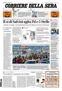 Corriere della Sera – 07 febbraio 2021