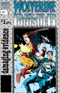 Wolverine and the Punisher - Damaging Evidence 001 (1993) (Digital) (Shadowcat-Empire