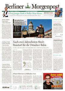 Berliner Morgenpost – 05. Februar 2019