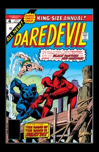 Daredevil Annual 004 (1976) (Digital) (Shadowcat-Empire