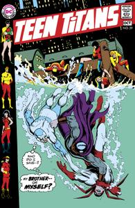 Teen Titans 029 (1970) (Digital) (Shadowcat-Empire