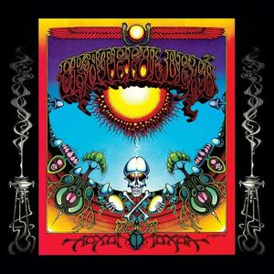 Grateful Dead - Aoxomoxoa (50th Anniversary Deluxe Edition) (2019) [Official Digital Download 24/192]