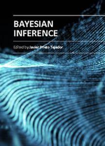 """Bayesian Inference"" ed. by Javier Prieto Tejedor"