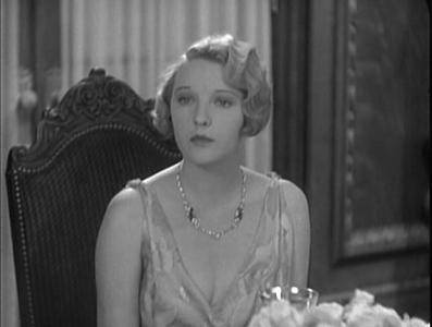 Kept Husbands (1931)