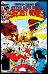 Marvel Super-Heroes Secret Wars 09 (of 12) (1985) (digital) (Son of Ultron-Empire